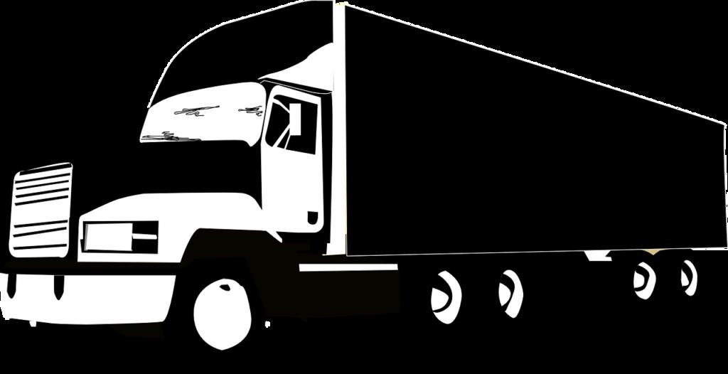 רכב משא